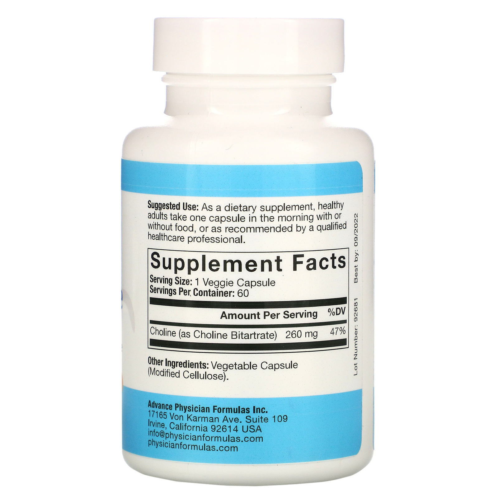 slimming complex 650 mg 60 / tab face slimming huuliku ulevaated