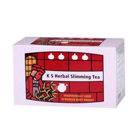 slimming herbal