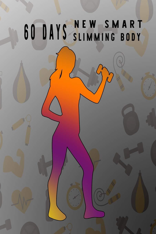 smart slimming koik toiduained mis poletavad rasva