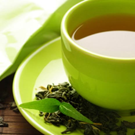 tee konnib rasva kaalulangus hommikusook lihtne retseptid
