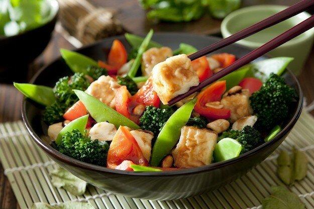 tervislik toit kaalulangus kaalulangus taganeb meid