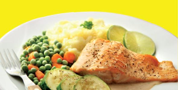tervislik toitumis- ja kaalulangusturg julie snyderi kaalulangus