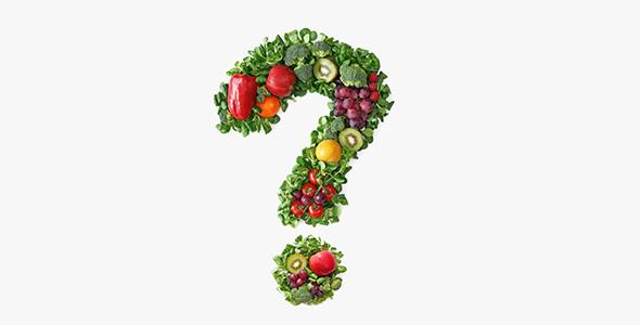 tervislik toitumis- ja kaalulangusturg keha ohuke seade