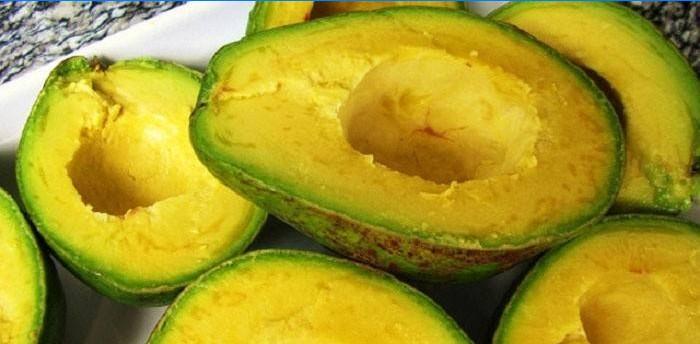 tervislikumad toiduained rasva poletamiseks tundi kaalulangus
