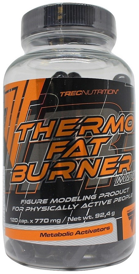 thermo fat burner bodyrock fat burn challenge day 28