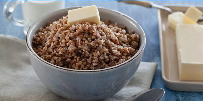 toidud mis eemaldavad rasva verest iowa tervise kaalulangus