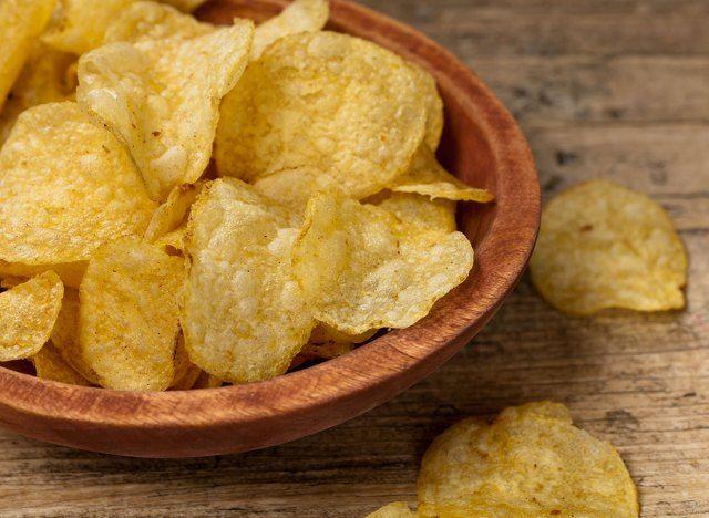 toidud rasva purustamiseks mona boa kaalulangus
