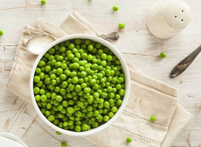 millised toiduained ei soo rasva poletamiseks kaalulangus spa pa