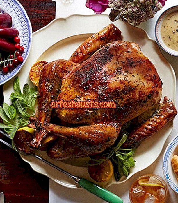 top 50 rasva poletavad toidud