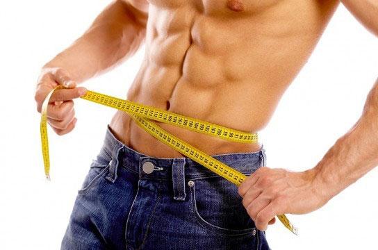 uus rasvapoleti lihaste ehitaja