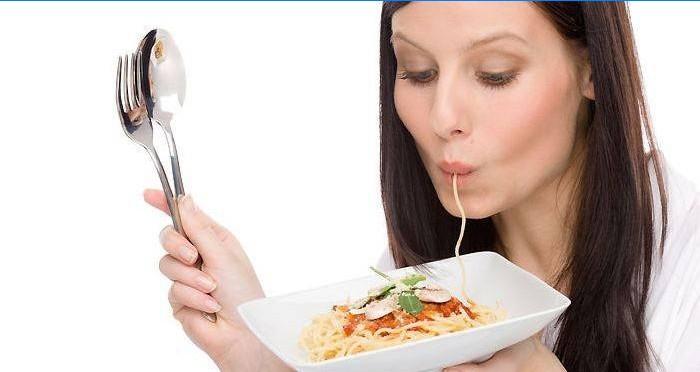 voitlus cravings kaalulangus kaalulangus food prep retseptid