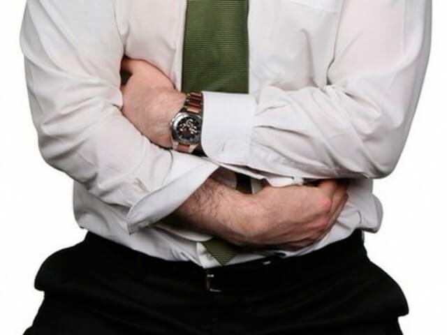 ideal fit kaalulanguse ulevaated